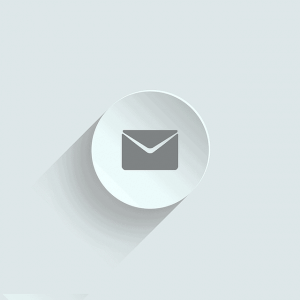 Migrera email